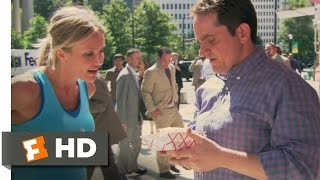 What to Expect When You're Expecting (7/10) Movie CLIP - Drop The Pig (2012) HD