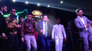 Leap Wala Saal (Full HD Video) | Jazzy B | Veet Baljeet | Latest New Punjabi Song 2016 .