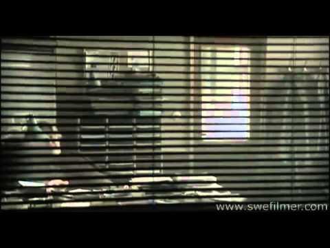 Den 5 e kvinnan 2001    Svensk Film  HELA FILMEN