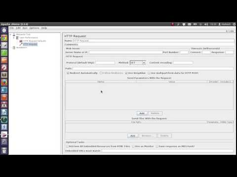 Xxx Mp4 Load Testing And Performance Testing With JMeter 3gp Sex