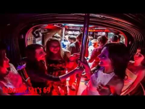 Xxx Mp4 Linting Daun Dugem Remix Koplo Disco Dangdut Terbaru By Sex S 69 Mp4 3gp Sex