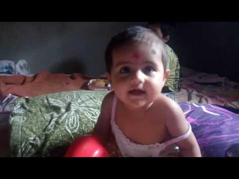 Xxx Mp4 Natkhat Pari Ritti Babyies Masti Tym 3gp Sex