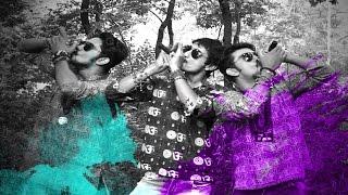 Chandan Shetty - Ganja Song | Anthya The Begining