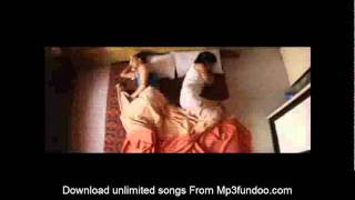 Not A Love Story Movie Trailer Full hd A Ram Gopal verma Movie 2011 theatrical trailer hd