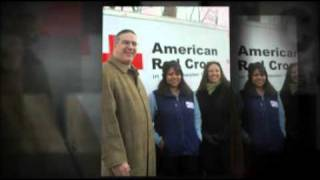 Entergy Donates Response Trailer