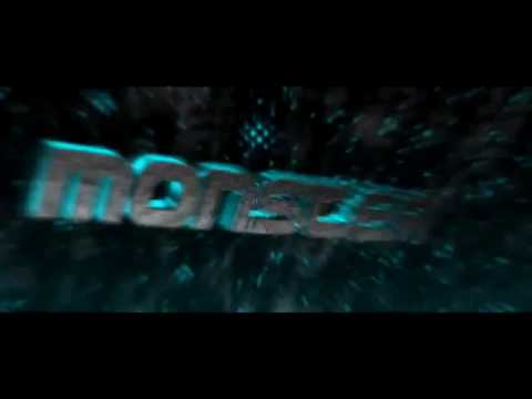 My new intor for youtuobe (¥_¥)//