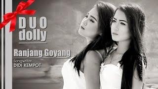 Duo Dolly - Ranjang Goyang [OFFICIAL]