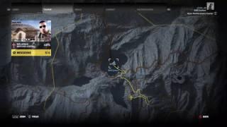 Ghost Recon Wildlands Part 32 The Engineer