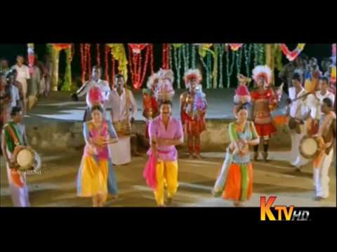 Xxx Mp4 Karakattam Aadavanthen Thamizhachi Tamil Movie 1080hd Video Song 3gp Sex