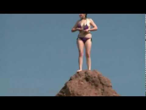Xxx Mp4 Funny Videos Download Flv 3gp Sex