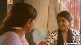 Prema Geethangal Malayalam Full Movie | #JosePrakash #Ambika #AmritaOnlineMovies