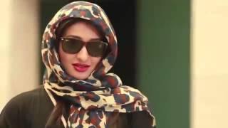 CLUB D (trailer), a film by MIZANUR RAHMAN LABU