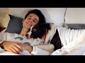 Download Lagu Orkun Işıtmak - Köpek Değilim (Official Music Video)