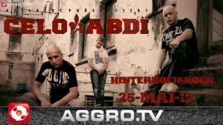 CELO & ABDI FT MARSIMOTO & KOLLEGAH - LAST ACTION HERO (REMIX) (OFFICIAL HD VERSION AGGRO TV)