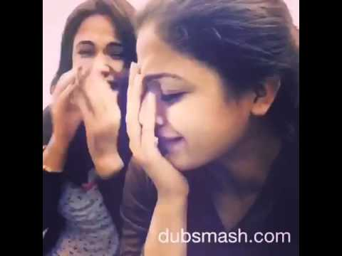 Xxx Mp4 Wamiqa Gabbi Mandy Takhar S Funny Dubmash 3gp Sex