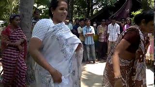 অসম্ভব সুন্দর হিজড়া dance না দেখলে অবশ্যই চরম  miss করবেন !!!