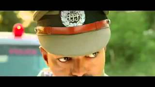 Theri - Teaser Vijay/ thalapathy