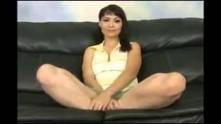 Porn girls get humiliated