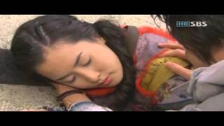 my girl - korean drama  - part 1