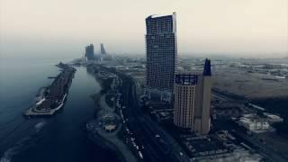 Jeddah Hip Hop | Official Music video | Fakeera Ft. FL Shohag 1080 HD