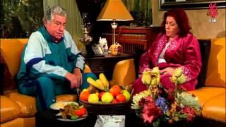 مسلسل بنات العيلة ـ الحلقة 21 الحادية والعشرون كاملة HD | Banat Al 3yela