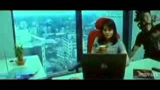 Traffic malayalam movie part 5 -3gp