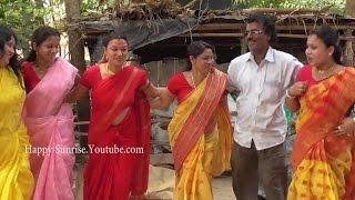 wedding dance -Bengali wedding dance