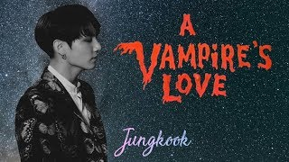 [MY BOYFRIEND IS DIFFERENT]JUNGKOOK FF EP1