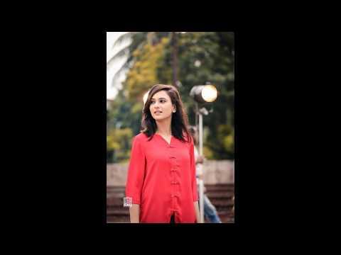 Xxx Mp4 Reality Of Sabila Nur Sex Video ভাইরাল হওয়া সাবিলা নুর এর পর্নো ভিডিওর সত্যতা জানুন। 3gp Sex
