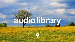 Waltz of the Flowers - Tchaikovsky | YouTube Audio Library