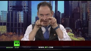 Keiser Report: Scams on Wall St the same, just repackaged (E1196)