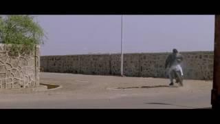 Aaiye aapka Intezar tha--Vijaypath-Ajay Devgan- Tabu--1080p HD video song