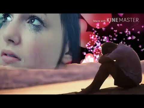 Xxx Mp4 दर्द भरा गीत Tere Dard Se Dil Abaad Raha 3gp Sex