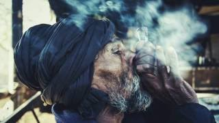 The Pahari Project - Taantra | Psychedelic | New Pahari Song 2016 | Lord Shiva