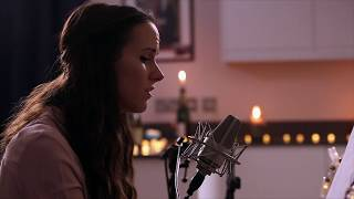 A Day In The Life (The Beatles) - Jennifer Ann - Sgt. Pepper's Sessions