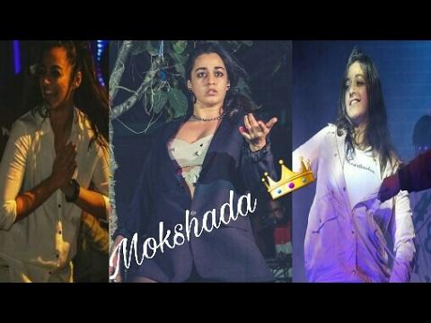 Xxx Mp4 Mokshada Jailkhani Dance Plus 2 Sizzling Hot Performance Pictures Must Watch Dance Plus 3 3gp Sex