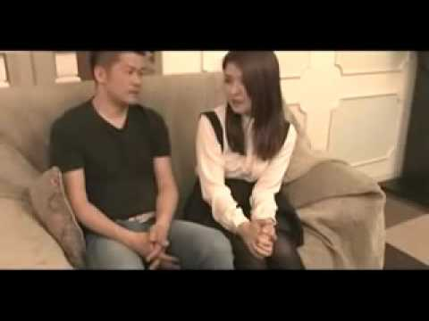 Film Semi Korea   Selingkuh Di Kantor office   YouTube