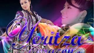 Yeritza Corazón PRIMICIA 2014