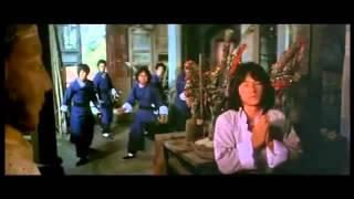 The Young Master 1980 Trailer HDfilmebunesub com