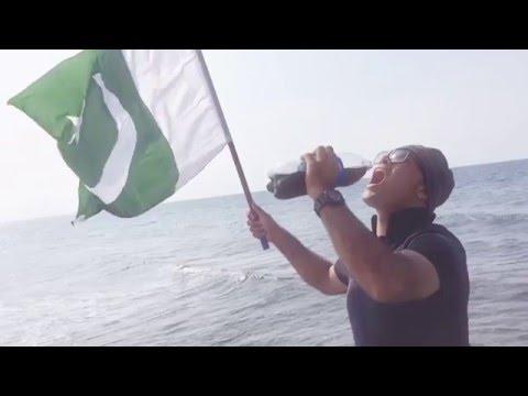 Pepsi by: Sahibzada Zarnosh Khan