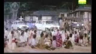 Nana patakar Say's in karanti veer flim