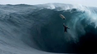 GREATEST WIPEOUTS: BEST OF 2012