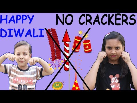 Xxx Mp4 DIWALI WITHOUT CRACKERS KIDS ASKING ADULTS KIDS FUNNY VIDEO AAYU AND PIHU NEWS 3gp Sex
