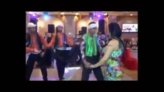 رقص افراح صايع ومثير للجدل وتحرش اين الرقابه  للكبار فقط 19