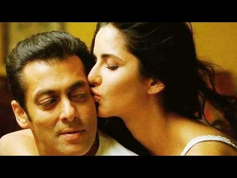 Xxx Mp4 Katrina Kaif Wants To Work With Salman Khan Post Her Breakup With Ranbir Kapoor Bollywood Gossip 3gp Sex