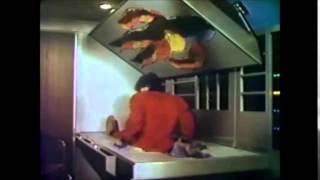The Avengers (1978) Best Scenes HD.
