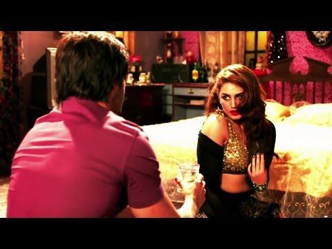 Xxx Mp4 Huma Qureshi Is Lovely 3gp Sex