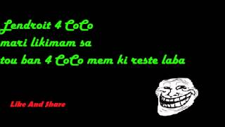 4 CoCo