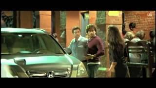 Maattrraan VFX Making Video Suriya, Kajal agarwal