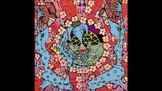 Voodoohop - Entropia Coletiva II - full album (2018)